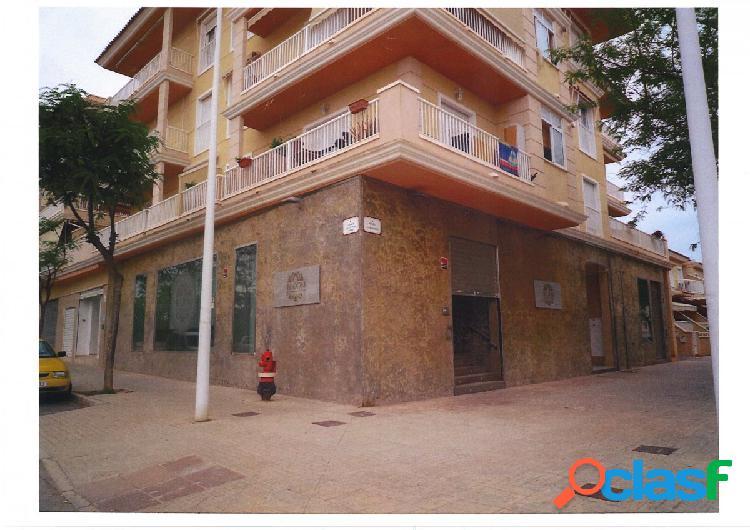 Local comercial en Elche zona Campo de fútbol, 300 m2 (Pub,
