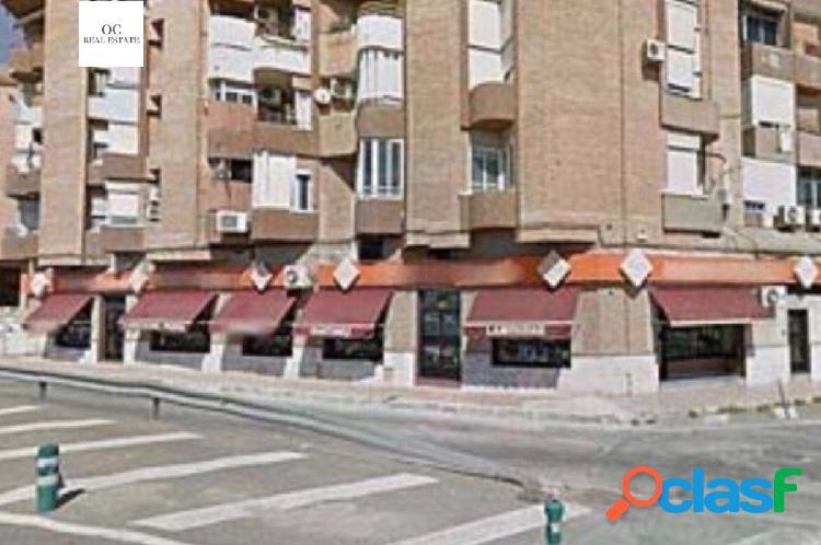 Local comercial en Molina de Segura zona Centro