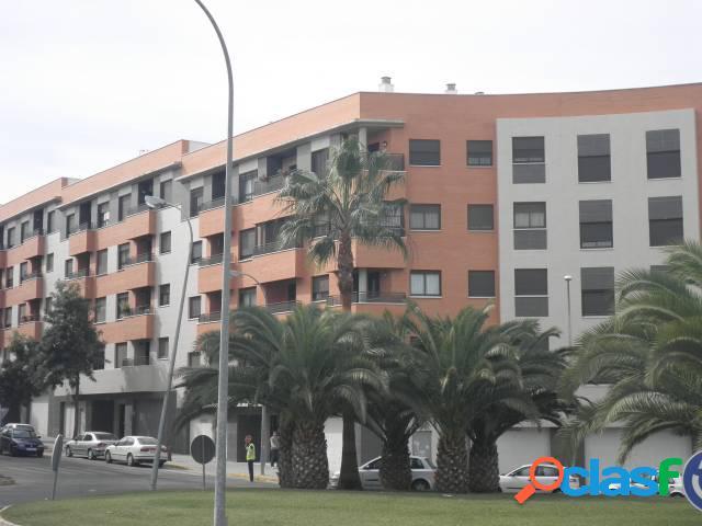 Local comercial en alquiler en Montequinto-El Colmenar