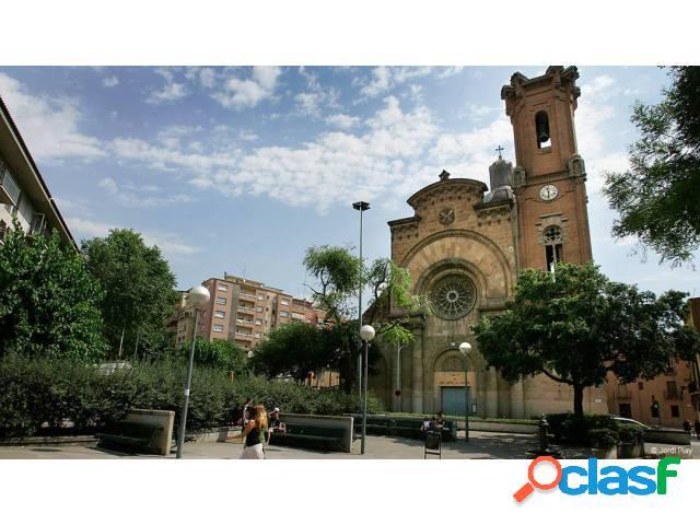 Local comercial en alquiler en Sant Andreu