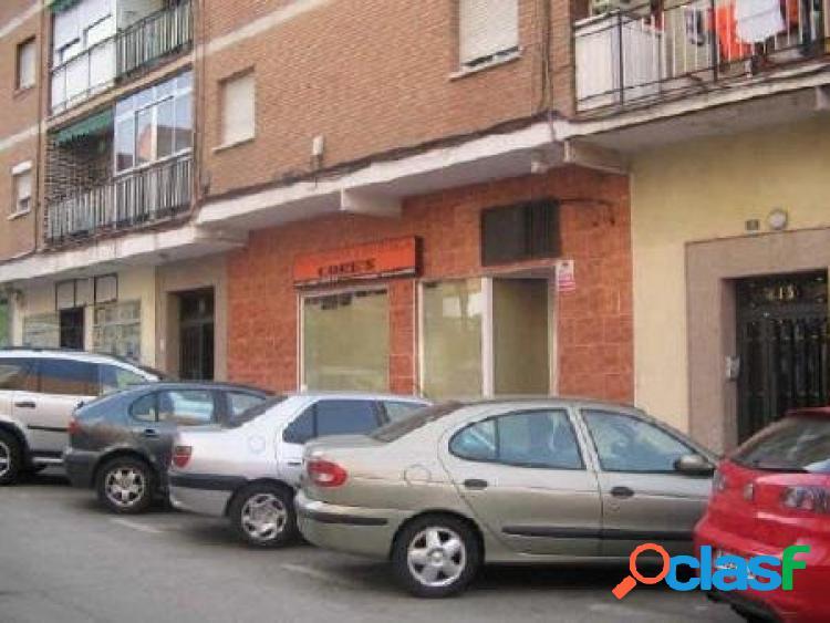 Local comercial en venta en calle Inmaculada, zona centro
