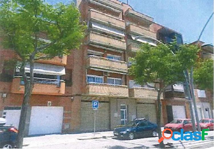 Local de 500 m2 en venta, El Prat del Llobregat