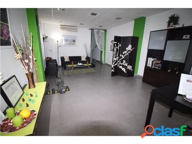Local de negocio zona Plaza Pedro Garau L10251