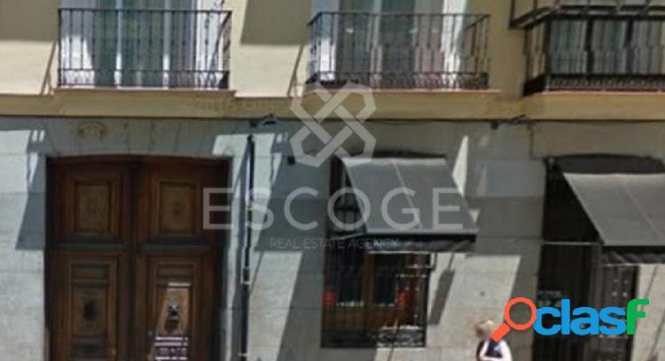 Local en alquiler zona Centro (Madrid)