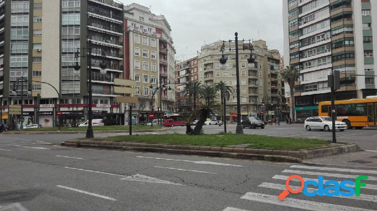 Magnifica oportunidad en venta en la Plaza de España
