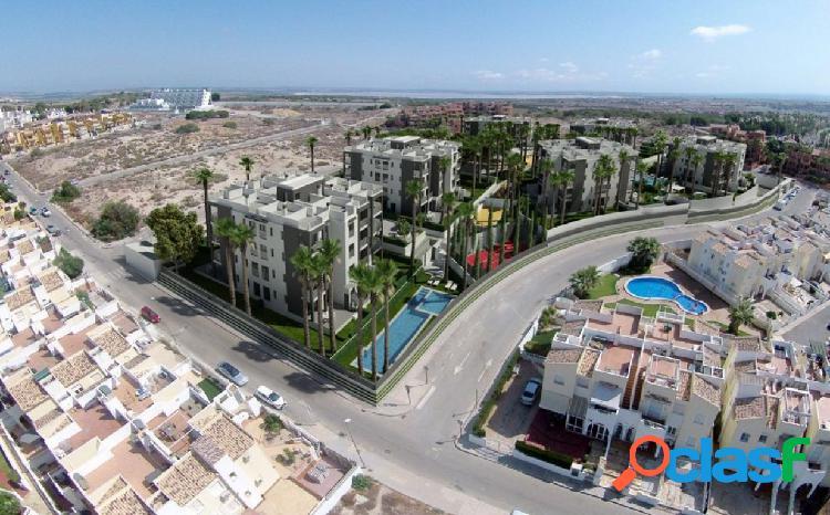 Nueva Fase de viviendas a la venta, a escasos metros del