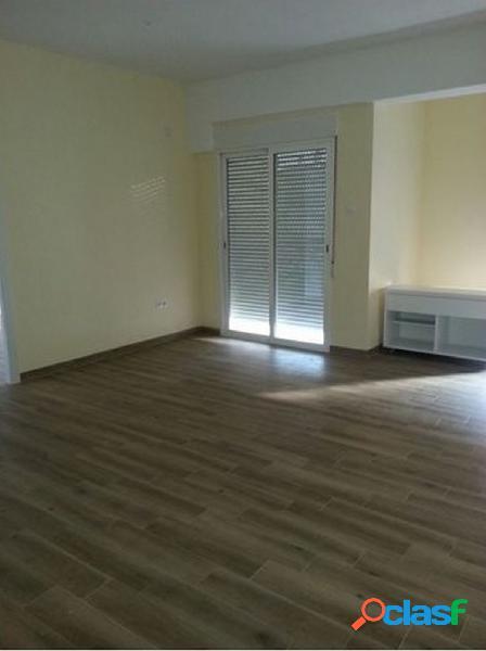 Nuevo piso en alquiler sin muebles en Camino de Ronda