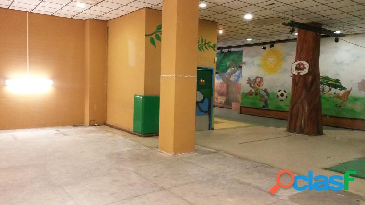 OCASIÓN Local comercial situado en calle comercial de