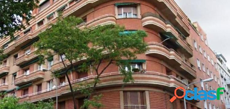 OPORTUNIDAD BANCARIA LOCAL COMERCIAL EN MADRID.