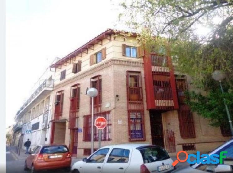 OPORTUNIDAD BANCARIA LOCAL COMERCIAL EN PINTO, MADRID.