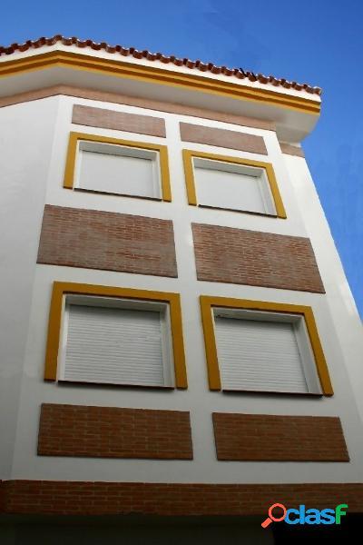 OPORTUNIDAD DE INVERSIÓN!!!. Edificio/Aparthotel en El