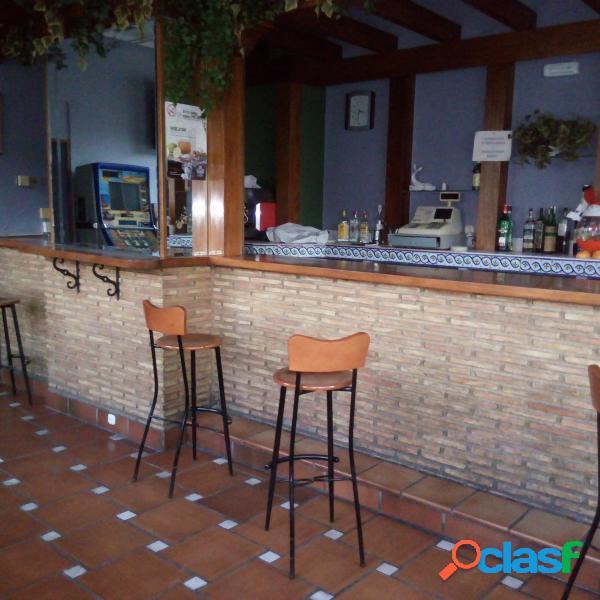 OPORTUNIDAD!!!!! Se Vende Bar en Lakua. SARVIVIENDA, Vitoria