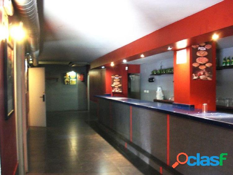 OPORTUNIDAD Se Vende Local Comercial en la Centro_Madrila
