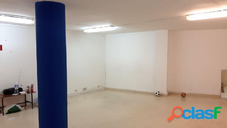 Oficina ALQUILER en Castellón zona *CENTRO, 30 m. de