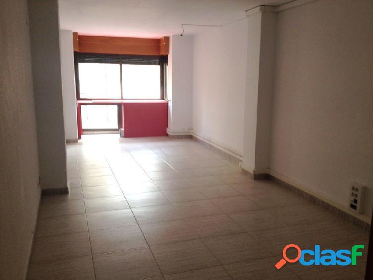 Oficina ALQUILER en Castellon zona *AVDA REY DON JAIME, 50