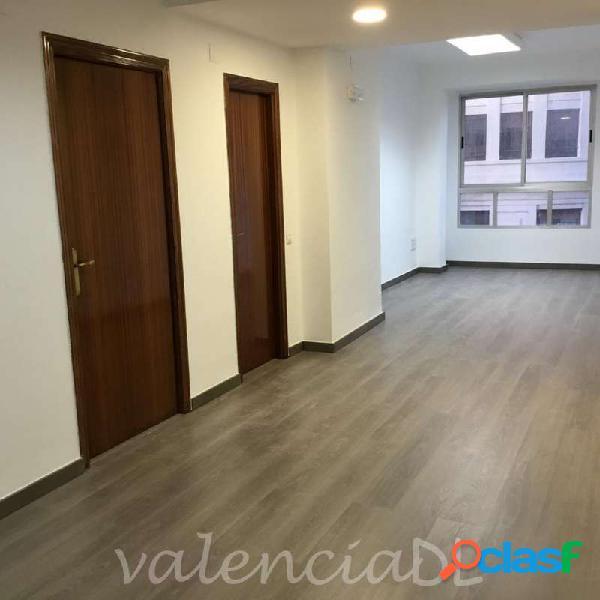 Oficina - Sant Francesc, Ciutat vella, Valencia [206358]