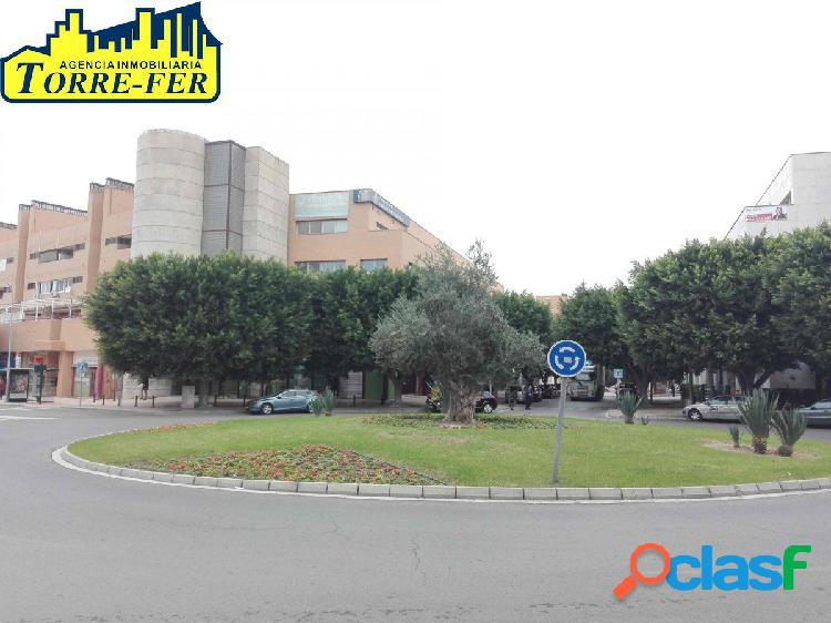 Oficina de 132 m2 en Polígono La Celulosa. Posibilidad de