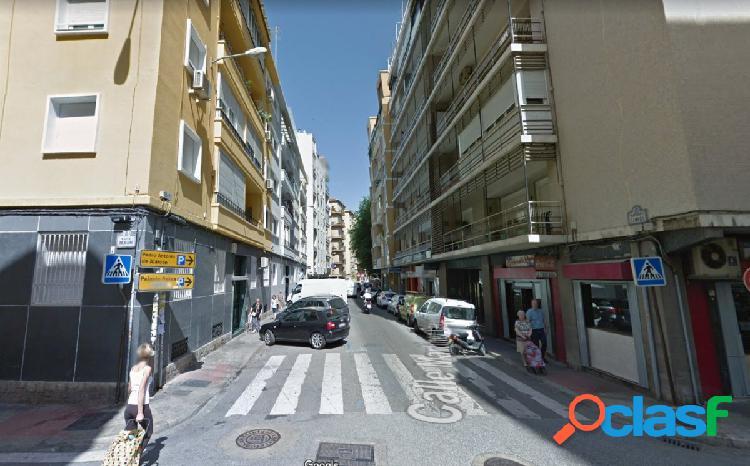 Oportunidad en pleno centro de Granada