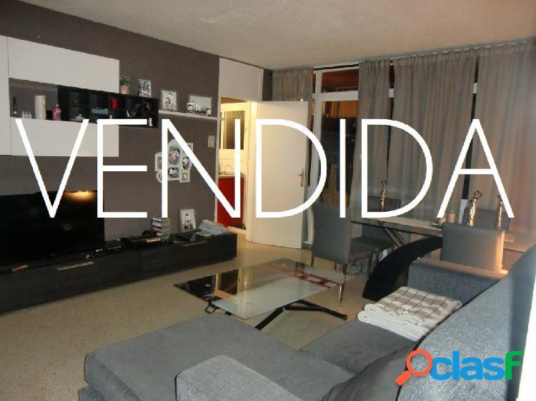 PISO EN CERDANYOLA, EXTERIOR, JUNTO AL MERCADO Y CENTRO