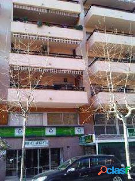 PISO en Salou Céntrico y con 3 habitaciones!