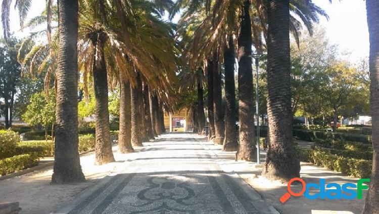 Parcela urbana zona Huerta el Rosario