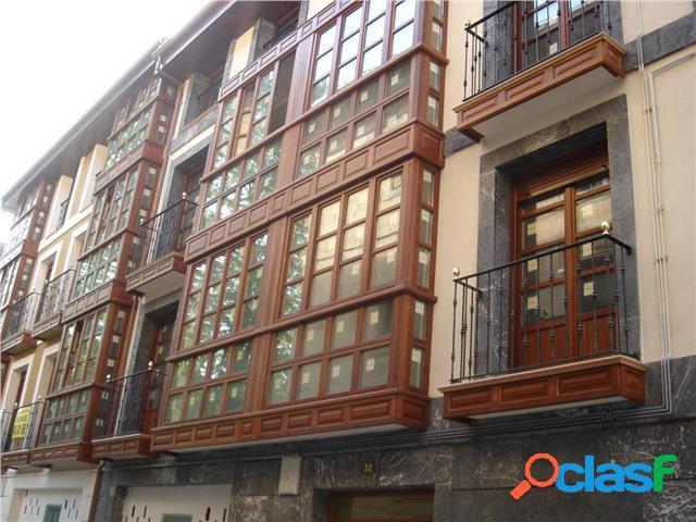Piso Duplex de nueva construcción en Balmaseda