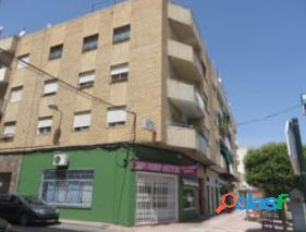 Piso a la venta en Las Torres De Cotillas (Murcia)