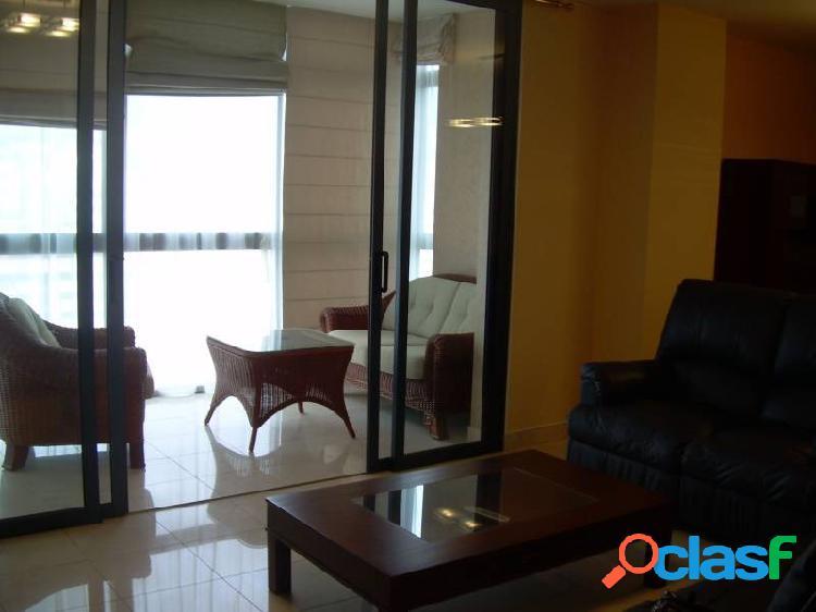 Piso de 3 Habitaciones en Torre Uno Santa Cruz de Tenerife