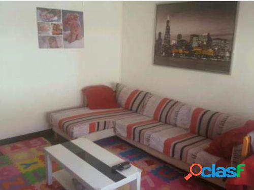 Piso de 4 dormitorios en Jose María de Lapuerta.