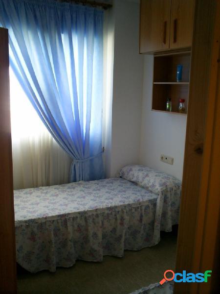 Piso en Balerma de 2 dormitorios