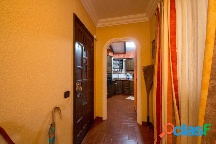 Piso en Los Realejos, Calle Pto.Franco, 4 dormitorios