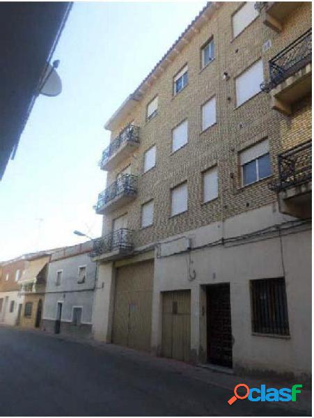 Piso en venta, calle San Isidro, 45800 Quintanar de la