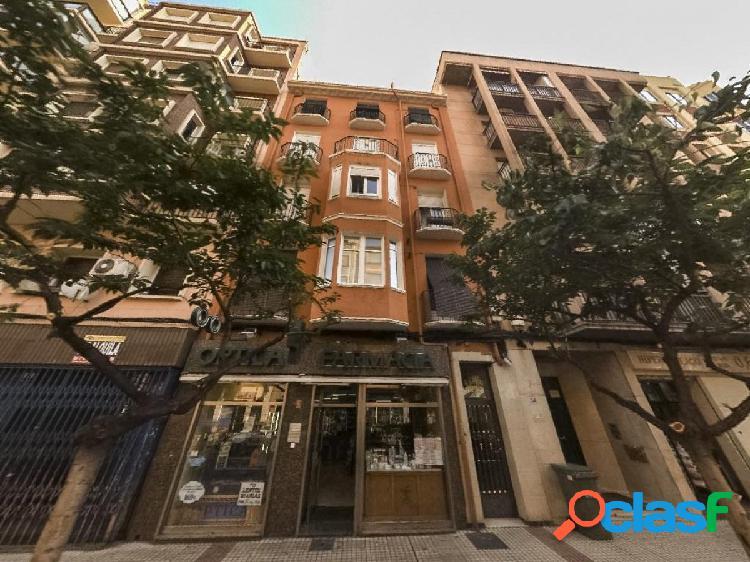 Piso en venta en Conde Aranda 58 de Zaragoza