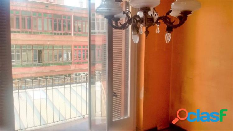 Piso en venta en Travessera de Dalt, Vila de Gracia, Gracia