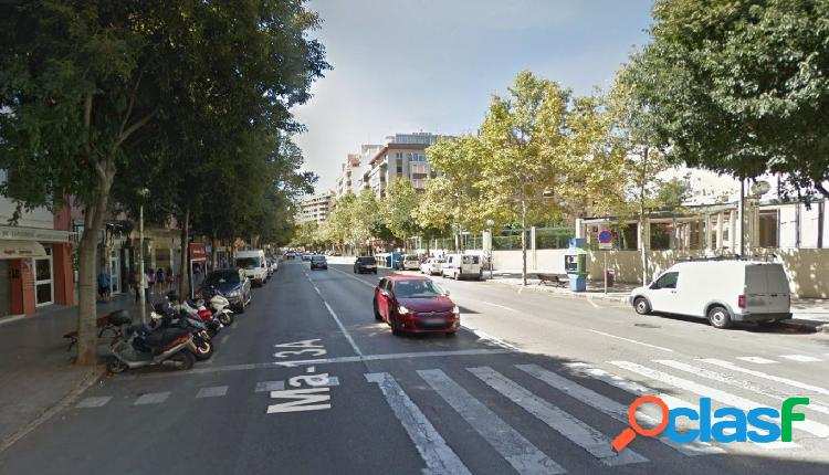 Piso en venta en calle Aragón