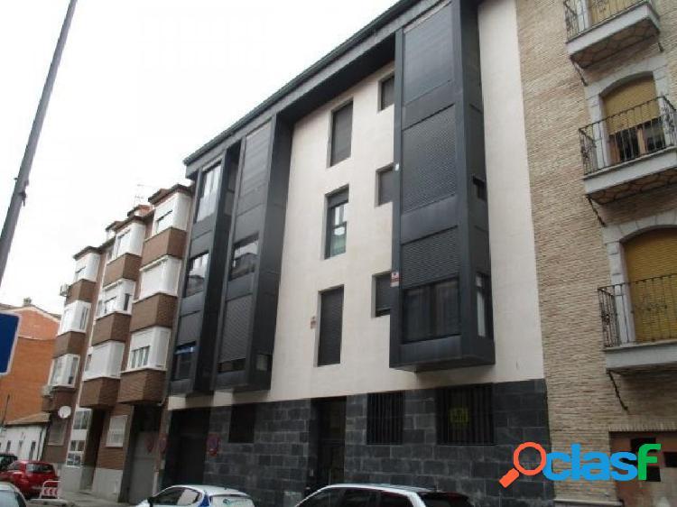 Piso en venta en calle Barcelona, 28914 Leganes, Madrid.
