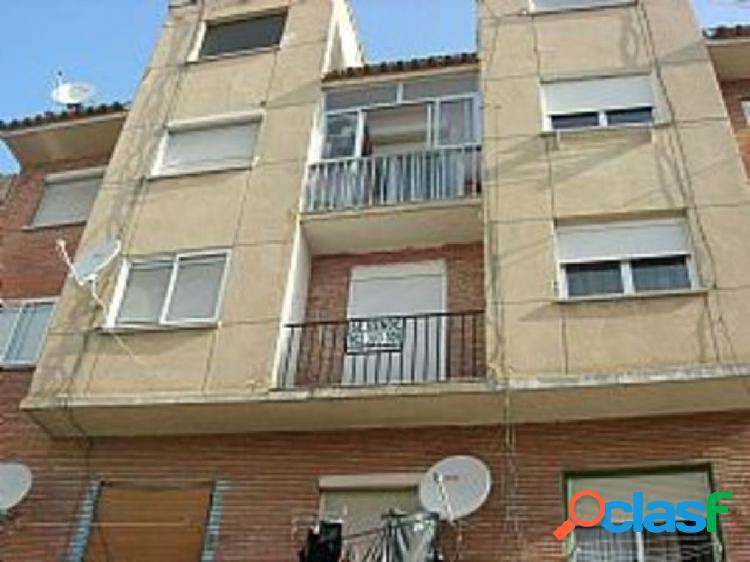 Piso en venta en calle Bartolome LLorente de Zaragoza