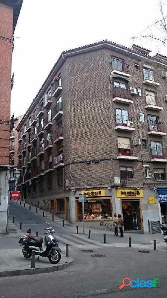 Piso en venta en calle Fray Ceferino Gonzalez, 28005, Madrid