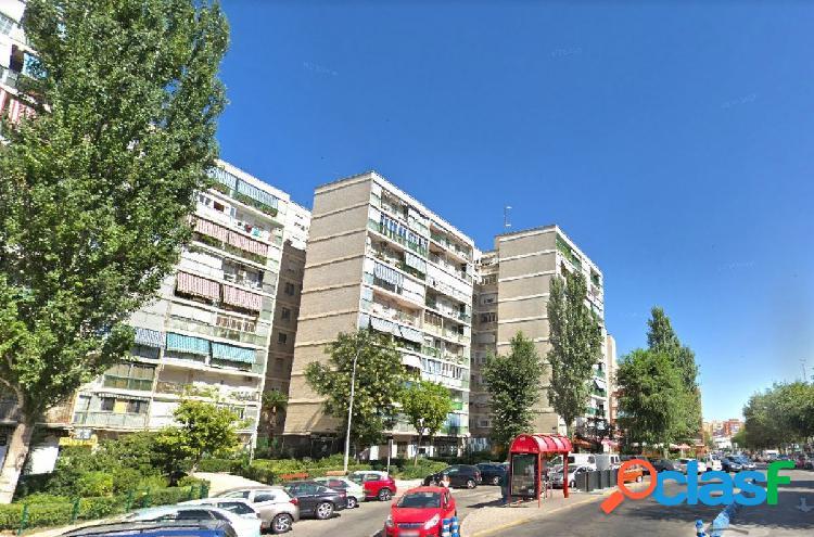 Piso en venta en calle Galicia, zona El Naranjo, 28942