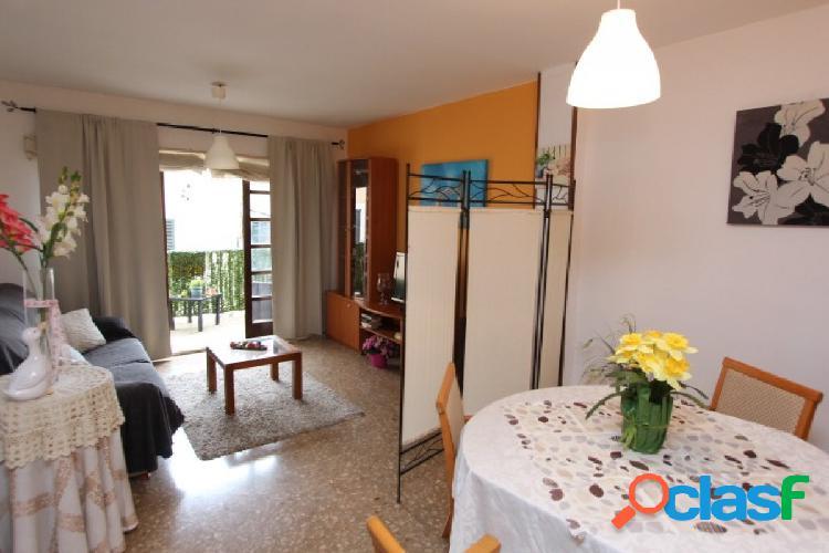 Pisos y casas en Mallorca