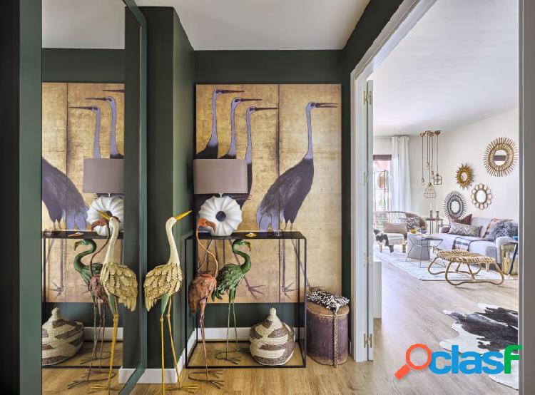 Precioso apartamento de obra nueva en venta en Arroyo de la