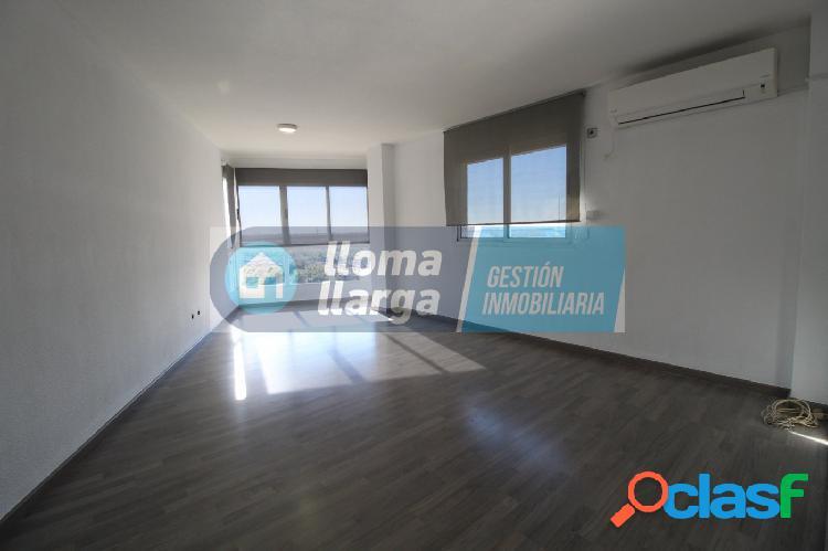 Precioso piso en Venta en Patraix