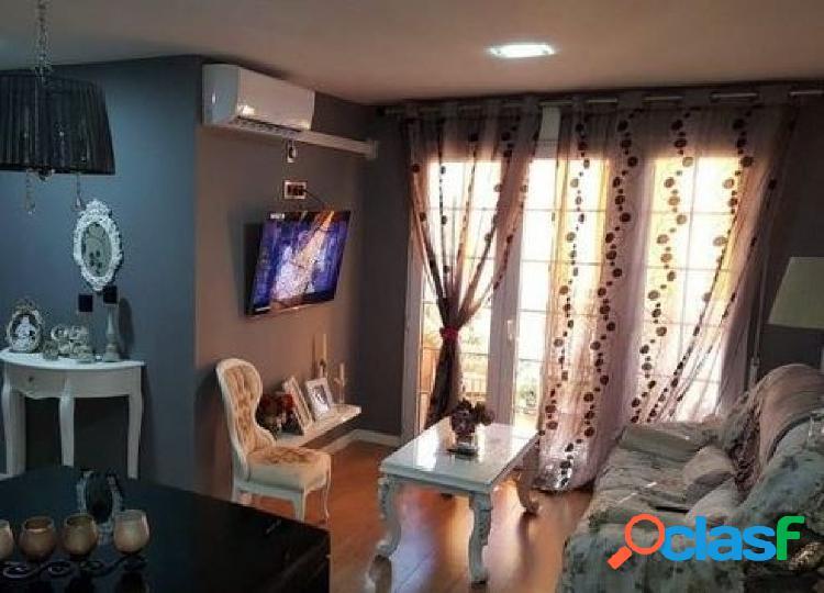Precioso piso reformado en zona La Fuensanta para entrar a