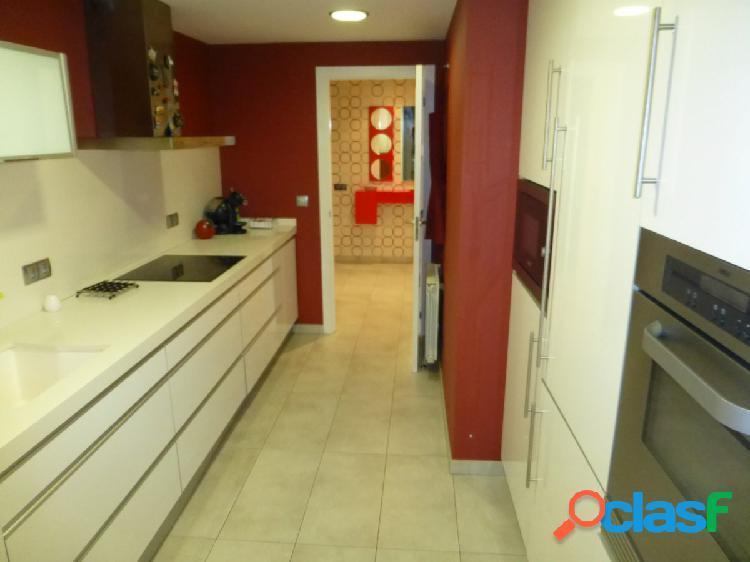 Precioso piso seminuevo zona Avda. de Valencia 3