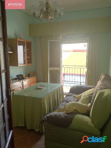 Proxxima ofrece amplia casa en Cerro del Águila