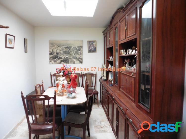REF 2645 ALQUILER CASA DE 50 m2 (MOS)
