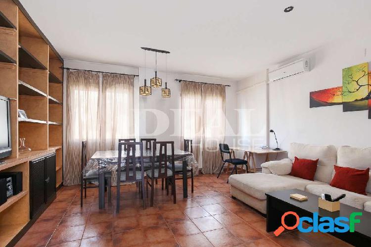 Ref: A3637J1. Bonita casa en el Barrio de Monachil