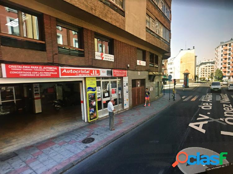 SE ALQUILA LOCAL COMERCIAL EN PADRE ISLA