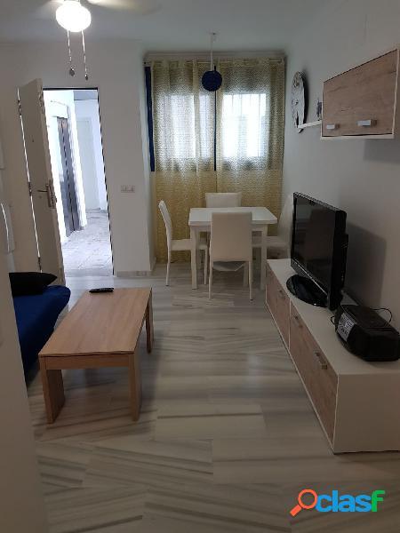 Se vende Apartamento en Los Boliches Fuengirola