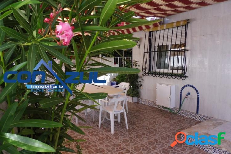 Se vende Bungalow en Santa Pola (Alicante)